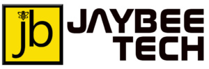 jaybeetech web services
